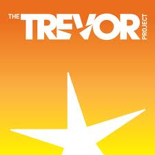 Vassar Raises $80,000 for Trevor Project