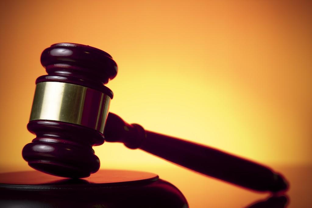 affirmative action Supreme Court ruling