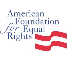 AFER Logo