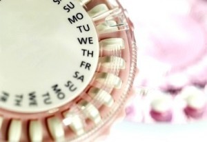 France's new laws make abortions free for women and contraception free to minors.