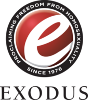Exodus International to Shut Down after 37 Years of  'Curing Homosexuality'