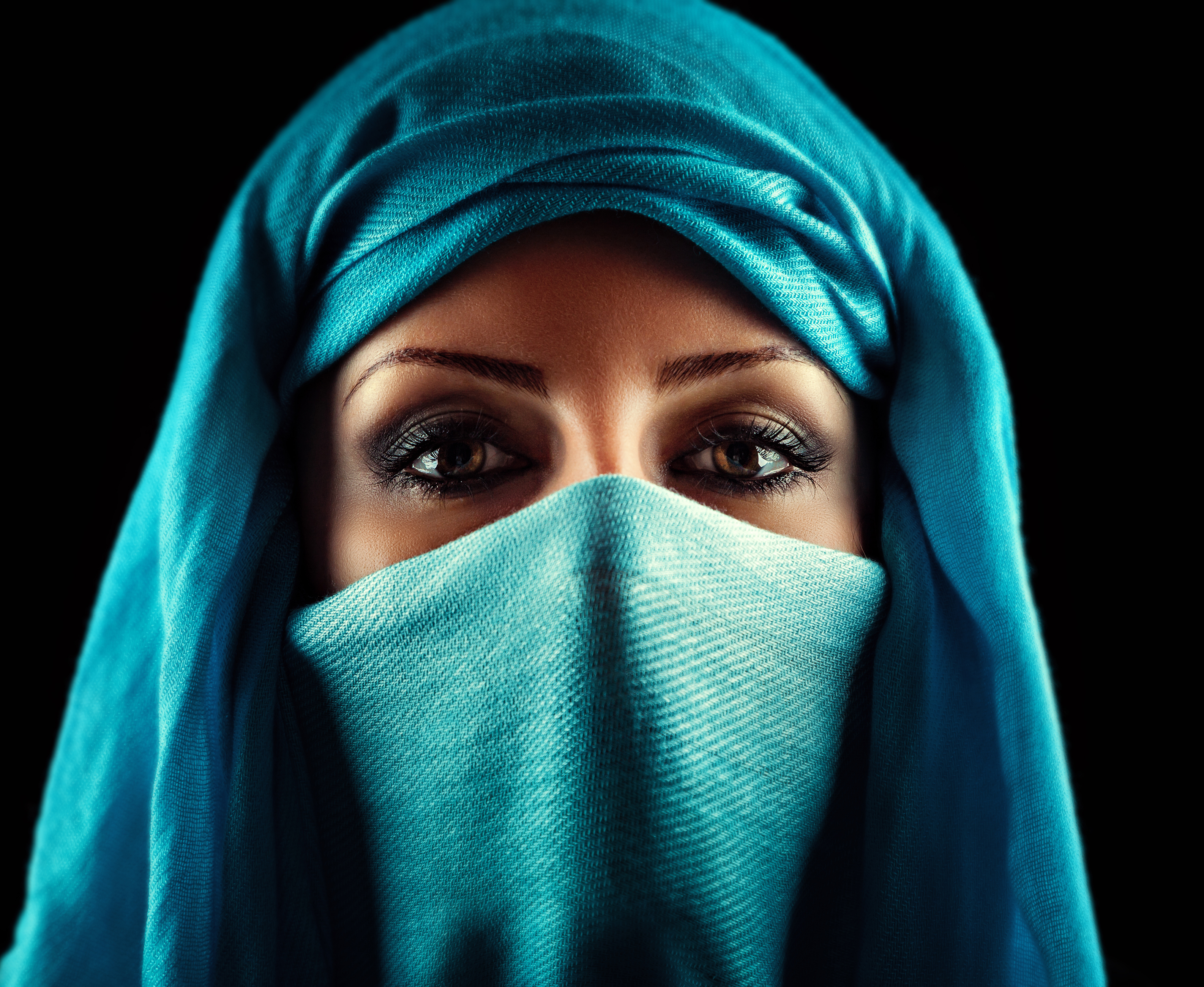 The Hijab Conundrum