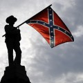 confederate flag racism