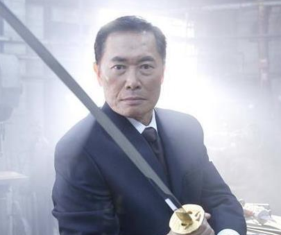 George Takei Pens Open Essay in Response to Arizona's SB 1062