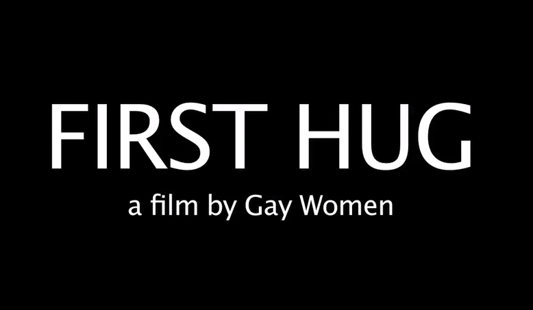 The Gay Women Channel Parodies 'First Kiss' in a Brilliant Way