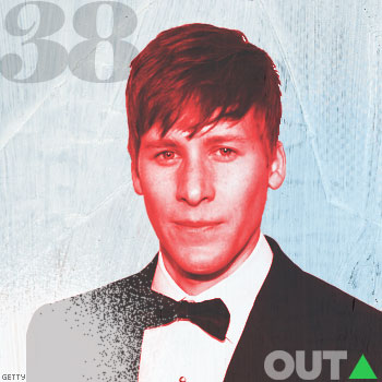 38-Dustin-Lance-Black Power 50