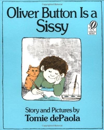 inclusive books for kids