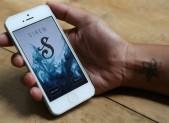 siren dating app for women