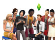 EA Games announces that their Sims 4 characters will be gender fluid.