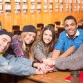 Business schools and MBA programs feature programs and communities, which now welcome and support diversity.