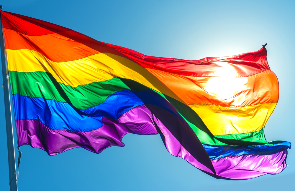 Human Rights Campaign Releases List of Top LGBT-Friendly Businesses