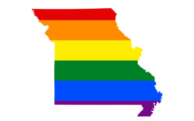 Lawsuit Highlights Missouri's Lack of Protections for LGBT Workers