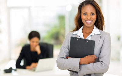 Women Entrepreneurs Finding More Access to Startup Funding