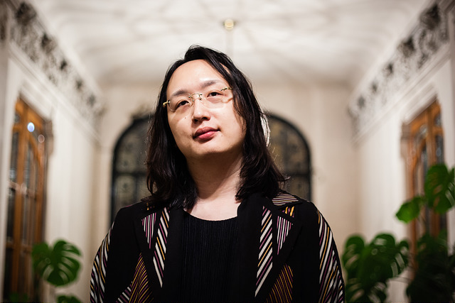 World's First Transgender Minister is a Global Inspiration