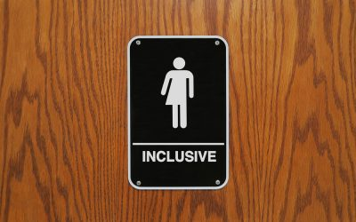 Trans-Inclusive Policies Do Not Increase Safety Risks, Study Shows
