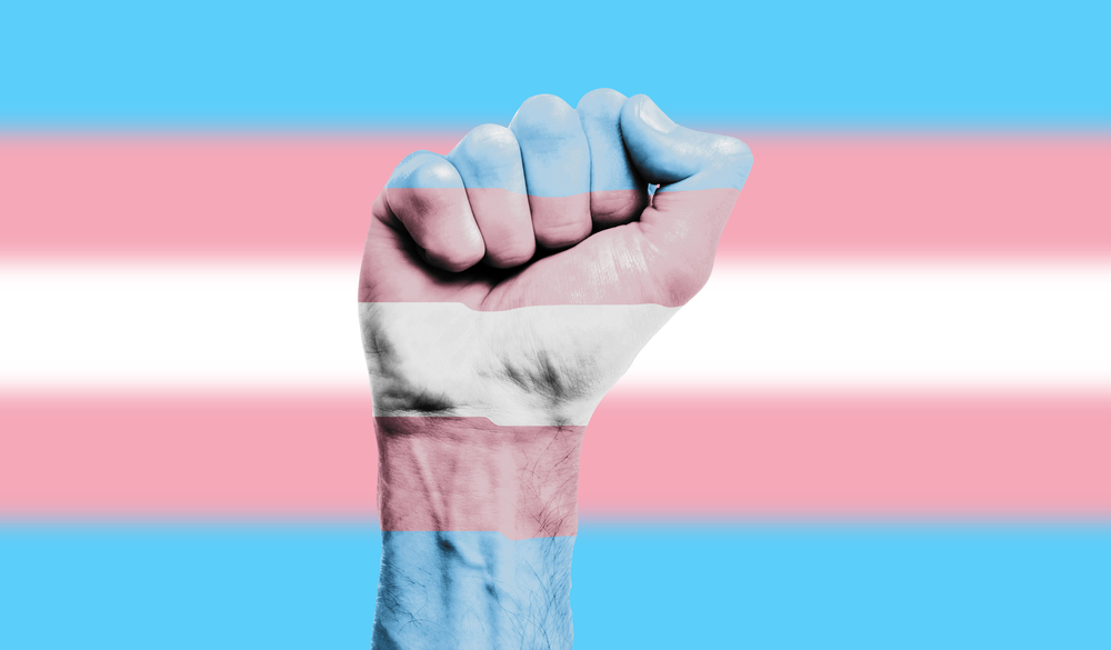 Transgenderism Is Not A Mental Illness, Says WHO