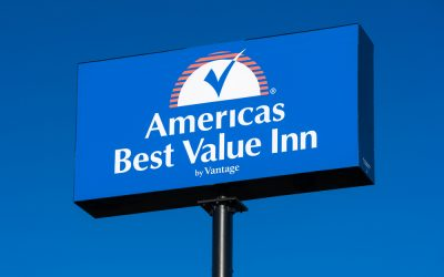 Motel Manager Fired For Discriminating Against LGBT Group