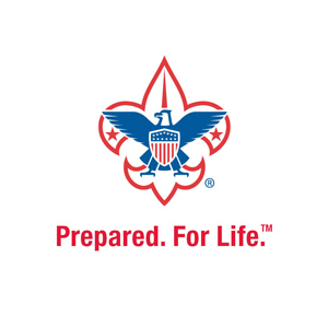 Boy Scouts Lose More Funding