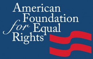 American Foundation for Equal Rights (AFER)