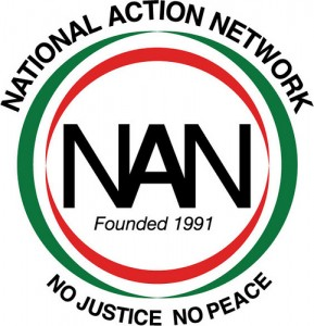 The National Action Network (NAN) held its National Convention on April 3-6.