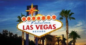 "Nevada, home of ""The Fabulous Las Vegas,"" is looking to legalize same-sex marriage."