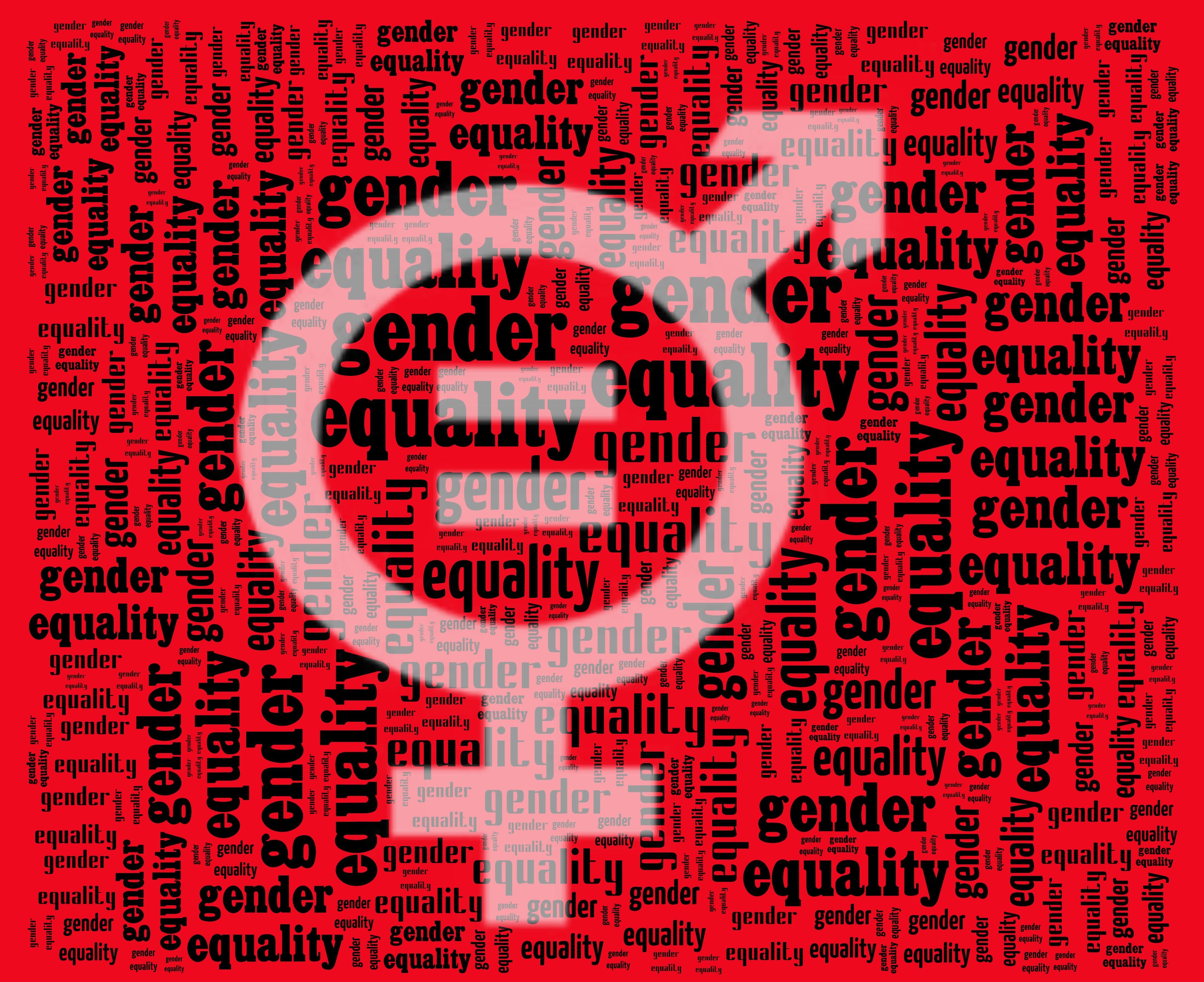 Japan's Missing Piece: Gender Equality