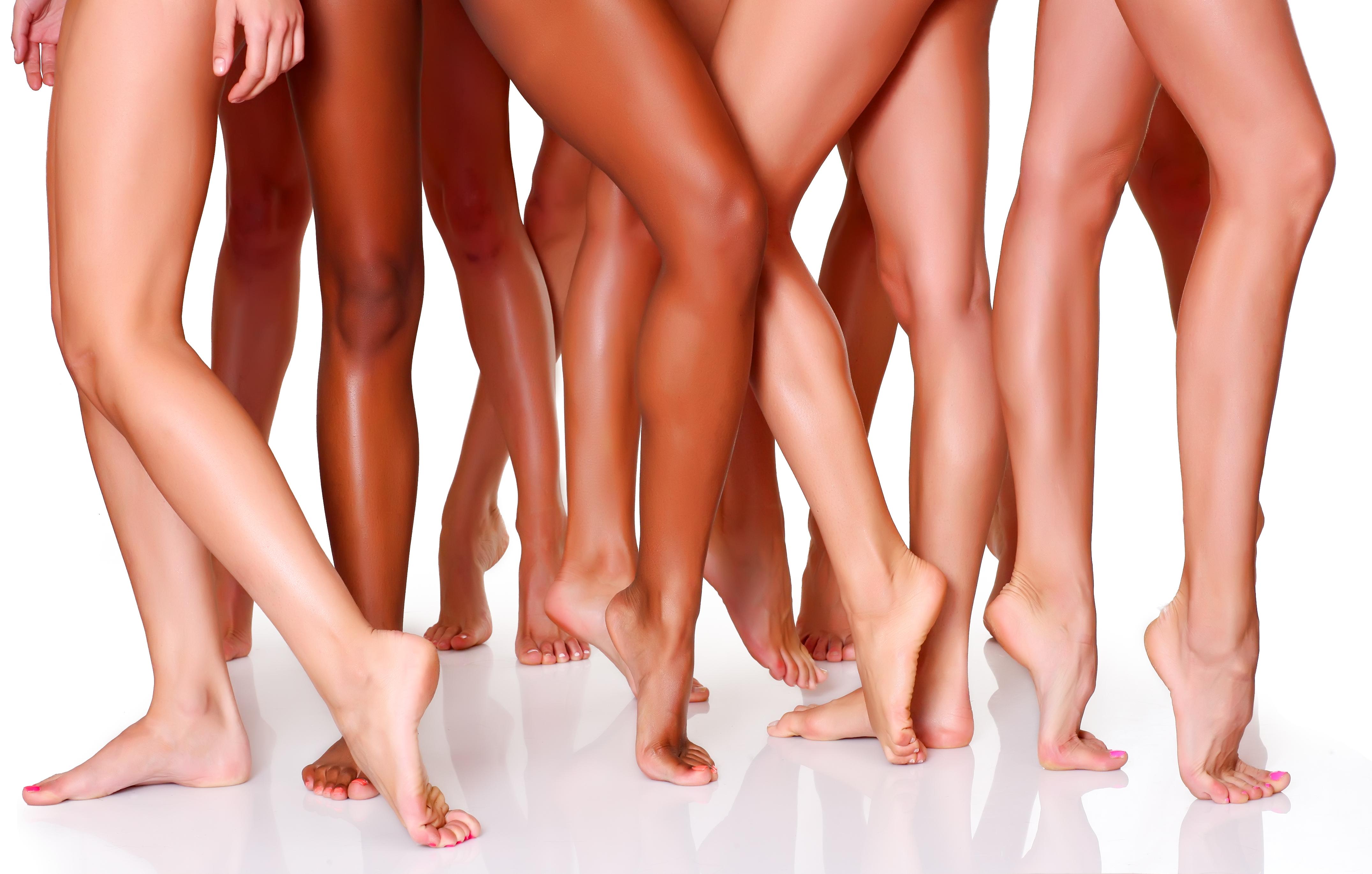 Body Image for Girls