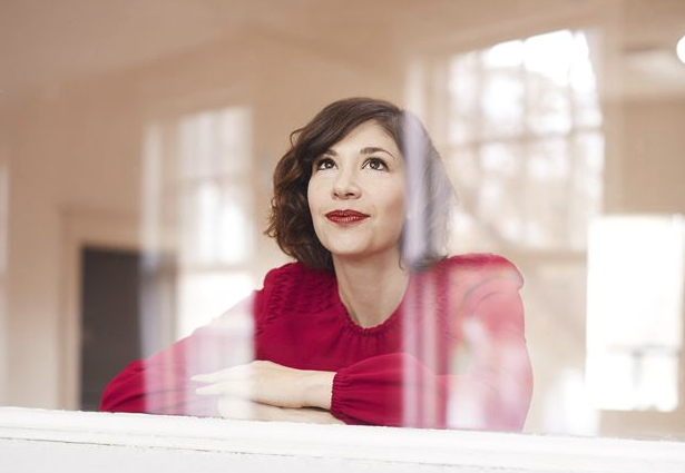 Carrie Brownstein to Join Cast of 'Carol'
