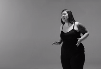 Mary Lambert Debuts New Video for 'Body Love'