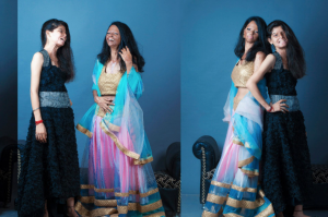 """""""shoot for beauty"""" raises awareness about acid attacks"""