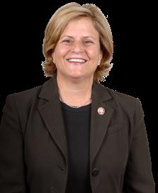 ileana ros lehtinen congresswoman