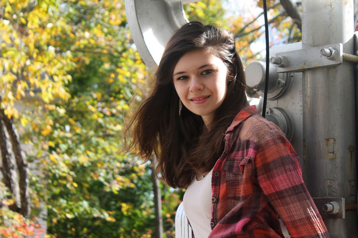 nicole maines transgender teen