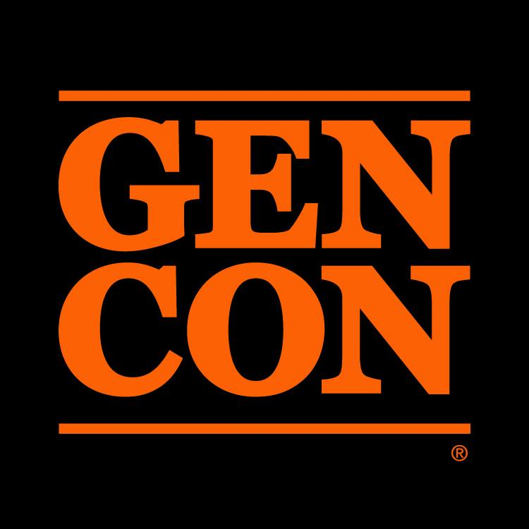 Gen Con CEO Calls for LGBT Protections in Indiana