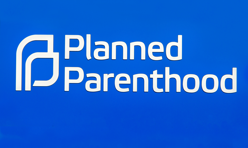 Here's What Would Happen if Planned Parenthood Were Defunded