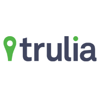 Trulia Adds LGBT Protection Laws in Real Estate Listings