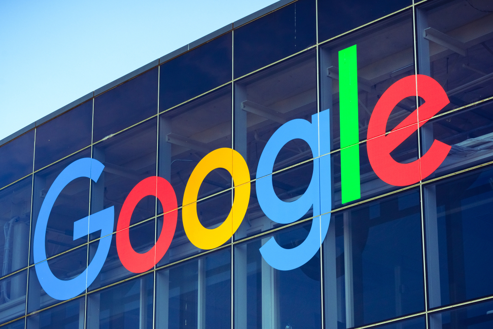Google Loses Human Rights Campaign Endorsement