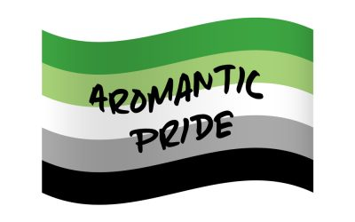 An Introduction to the Aromantic Spectrum