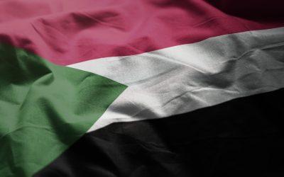 Sudan Approves Law Outlawing Female Genital Mutilation