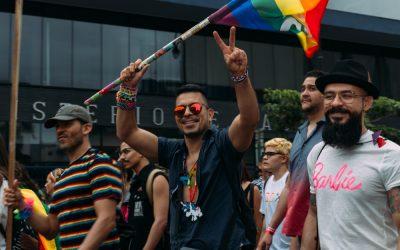 Costa Rica Legalizes Same-Sex Marriage