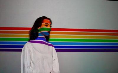 Queer People Deserve Better Stories